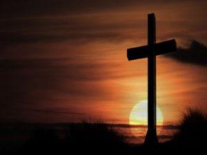 Christelijke hulpverlening