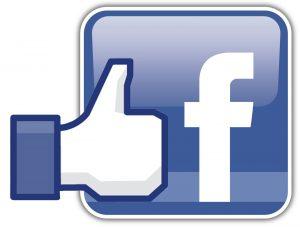 Like Verrijk je Relaties Facebook