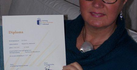 Diploma PSBK