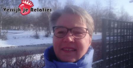 Videotip stress en moeder