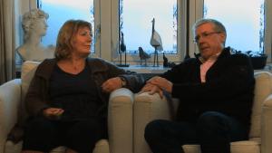 Ervaringsverhaal echtpaar Houd Me Vast
