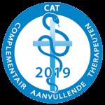 CAT_complementair_2019_internet