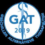 GAT_schild_2019_internet