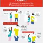 Wil jij een betere relatie?